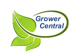 Grower Central